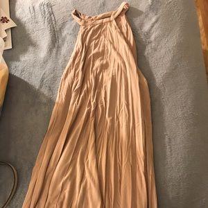 Tobi Summer dress